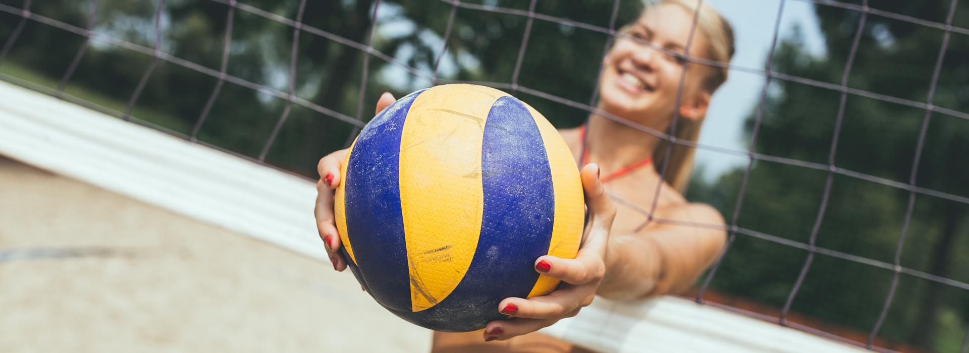Abonnementen-Fit-For-Volleyball-Desktop-01