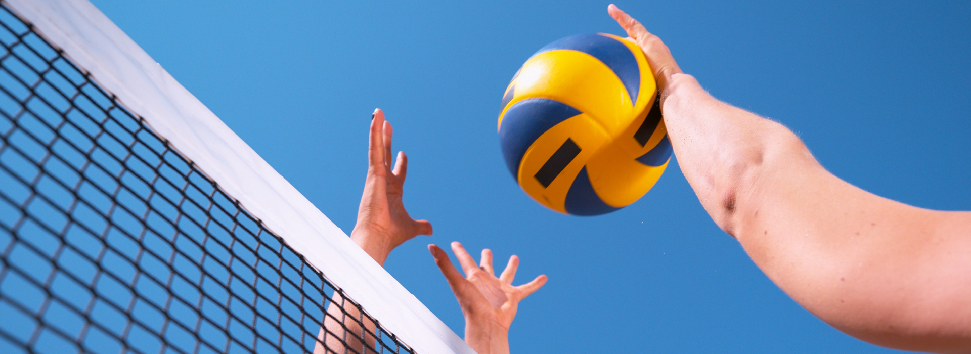 Blogs-Fit-For-Volleyball-Desktop-01
