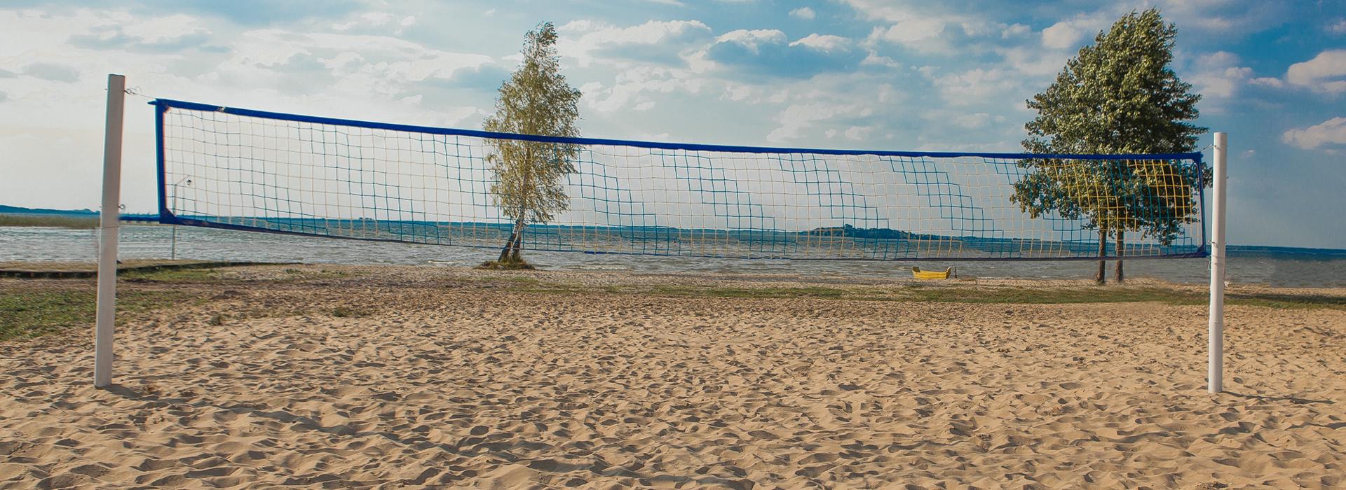 FAQ-Fit-For-Volleyball-Desktop-01