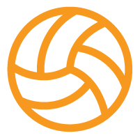 Fit-For-Volleyball-Stap-4-Starten