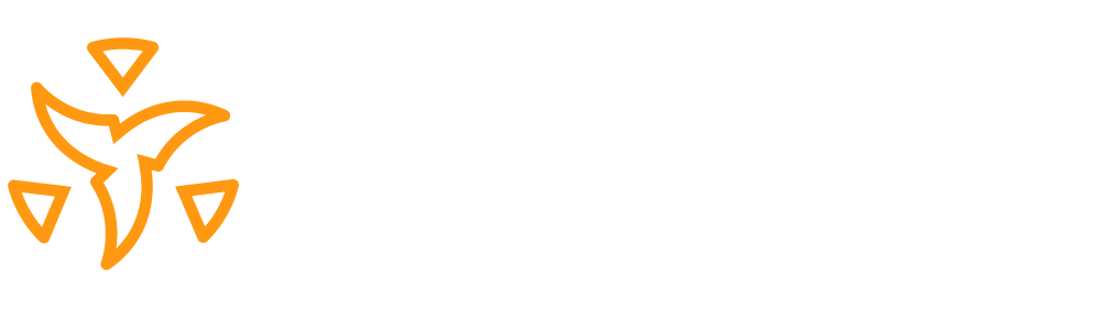 Logo-Fit-For-Volleyball-01