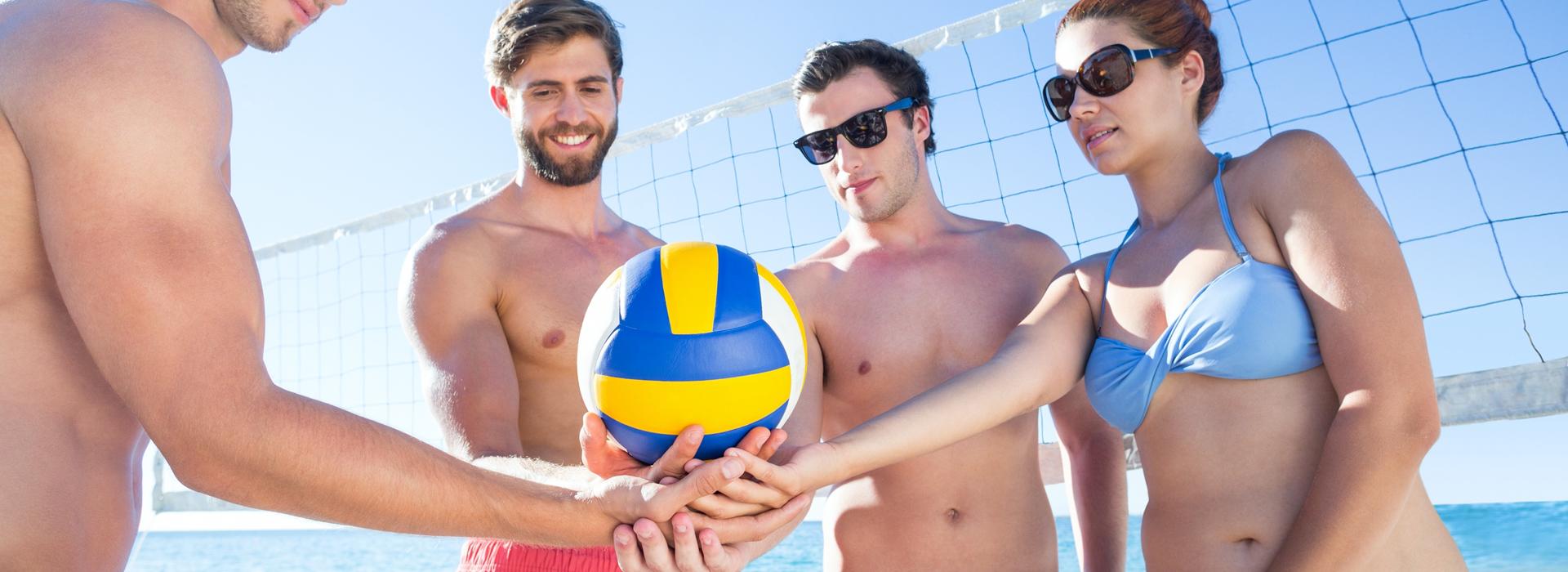 Voor-wie-is-Fit-For-Volleyball-Desktop-01