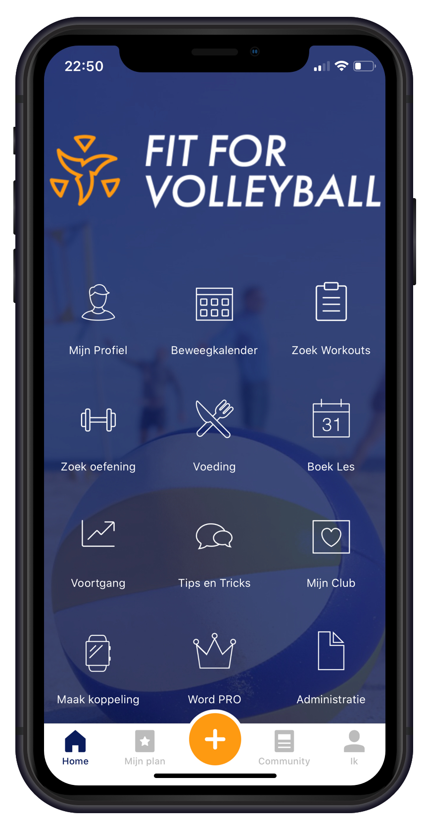 Applicatie-Fit-For-Volleyball-01