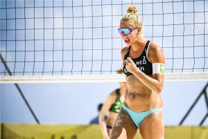 Fit-For-Volleyball-Pleun-Ypma